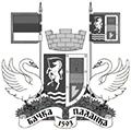 Backa-Palanka-grb