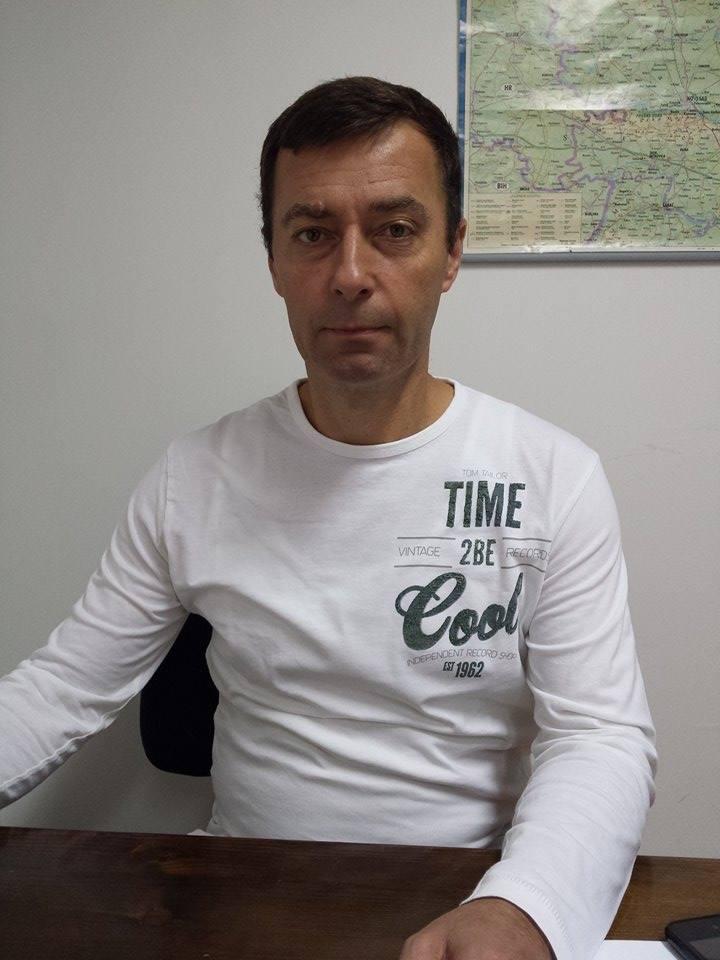 Vladimir Trkulja