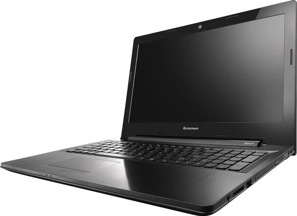 Lenovo-80L0003KYA-600x436